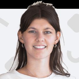 Lena Jüngst