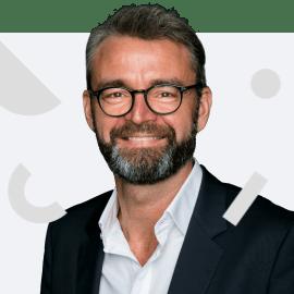 Lars Lenhe