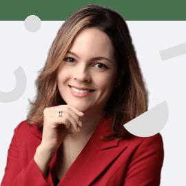 Renata Thiebaut