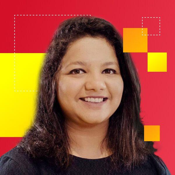 Astha Kalbag
