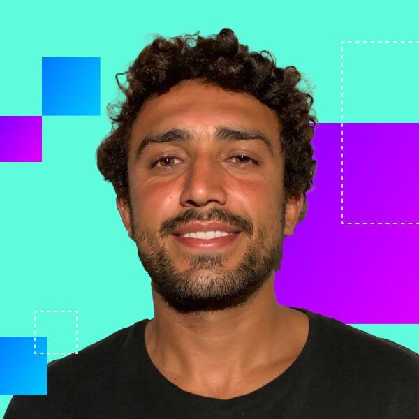 Bruno Estrella