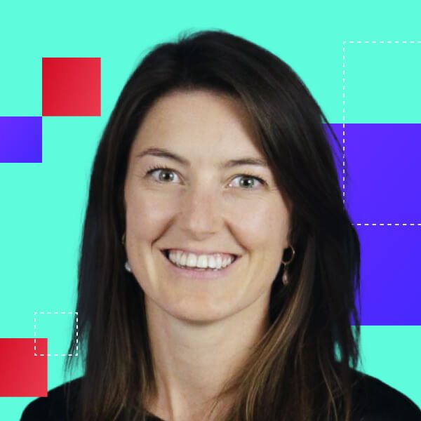 Claudia Cameron