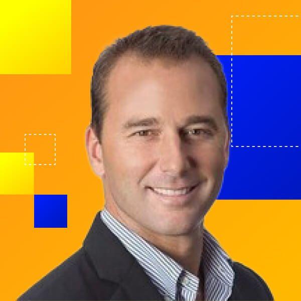 David A. Yovanno
