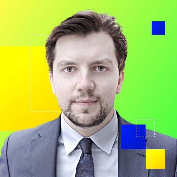 Dr. Tadas Jucikas