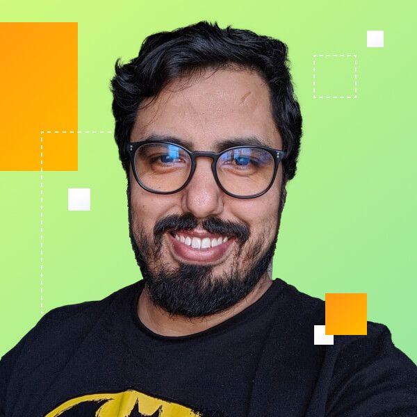 Hassan Aanbar
