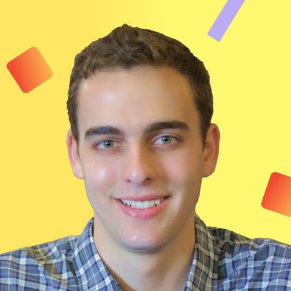 Michael Krakaris